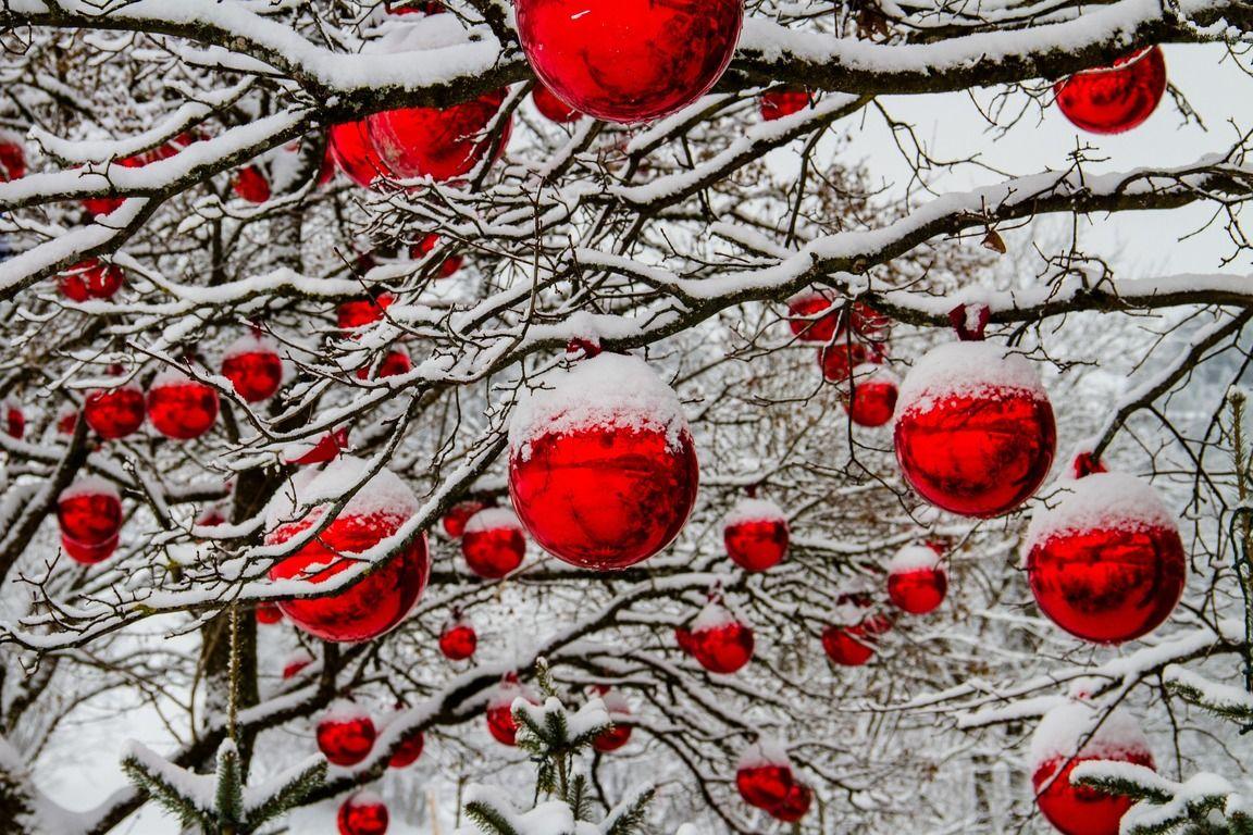 tmp/images/weihnachten_1366x768_or_19207374220252a9.jpg