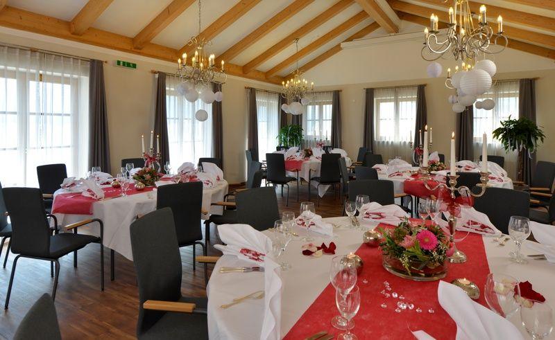 Weihnachtsfeier-almgrill-hotel-erb-parsdorf-muenchen