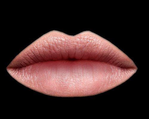 Wein an den Lippen - So Sexy kann Rosé sein