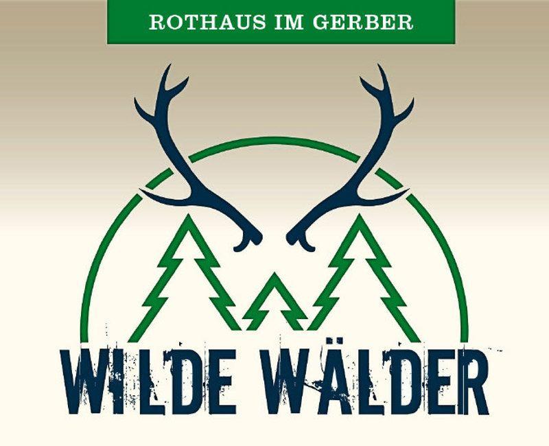 WildeWaelder
