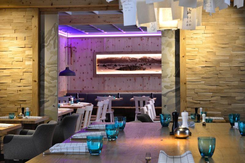 zirbenstube-almgrill-restaurant-hotel-erb-parsdorf