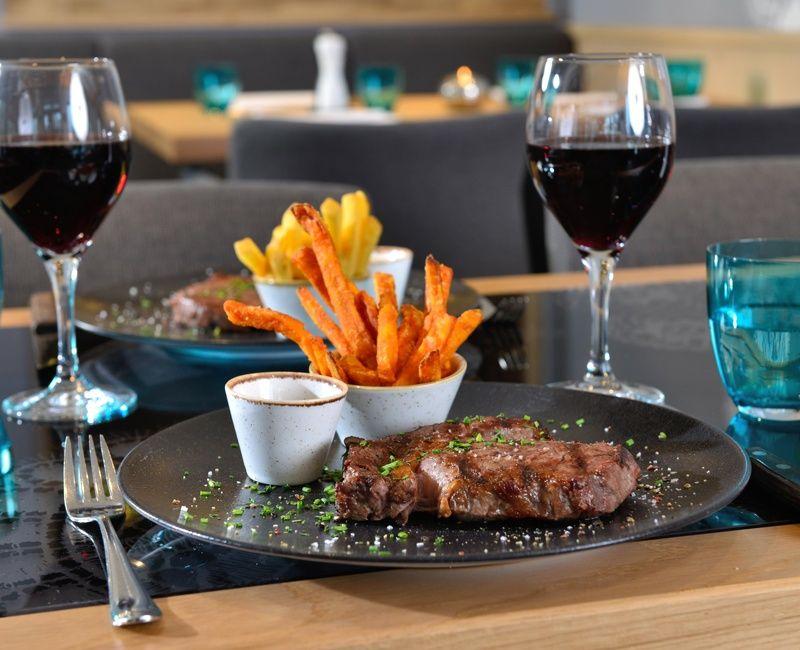 zweisamkeit-genuss-almgrill-restaurant-pardorf-hotel-erb-muenchen-ost